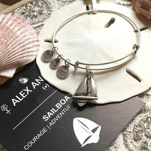 Alex and Ani Jewelry - Alex and Ani Bundle for Brandy